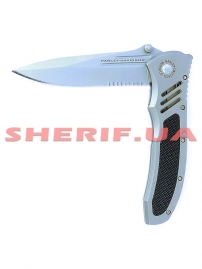 Нож GIGAND Harley-Davidson HD-44-4