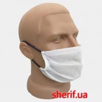 meditsinskaya-maska-dlya-litsa-netkanyj-material-meltblown-spanbond 1