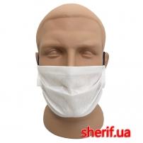 meditsinskaya-maska-dlya-litsa-netkanyj-material-meltblown-spanbond 2