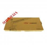 Топор Firebird FSA02-YE