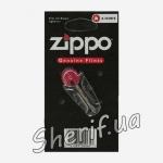 Кремний Zippo 2406 для зажигалок Zippo