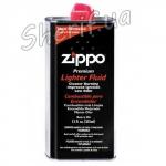 Бензин Zippo для зажигалок 355ml 3165