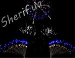 Фейерверк Европа (версия от 05.06.2013 г.Энергодар) 6