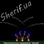 Фейерверк на выпускной (2011 г.) 2