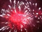Фейерверк День Победы (версия от 04.04.2014 г.Одесса)