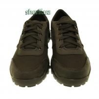 Купить кроссовки черные