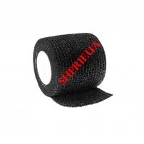 Лента защитная Black (4,5м)