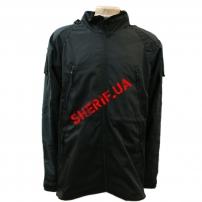 Купить Куртка Ветровка Milt 02 Телохранитель