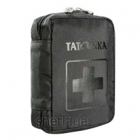 Аптечка Tatonka First Aid XS, Black (TAT 2807.040)