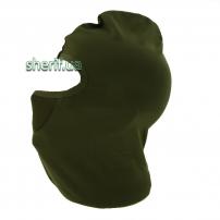 balaklava-tactical-olive