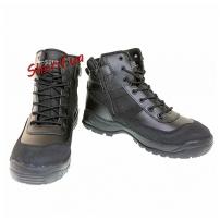 Ботинки 004-5.11 Black