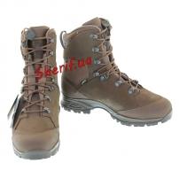 Ботинки HAIX® Nepal Pro Brown-3