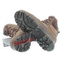 Ботинки HAIX® Nepal Pro Brown-6