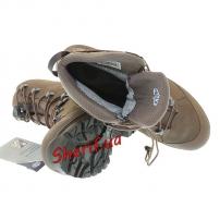 Ботинки HAIX® Nepal Pro Brown-7