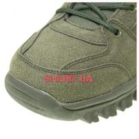 Ботинки Max Fuchs Commando Olive-5