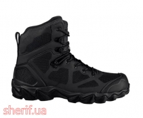 Ботинки Miltec Chimera HI (Black)