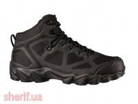 Ботинки Miltec Chimera MID (Black)