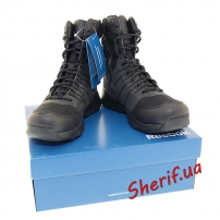 Ботинки Reebok Dauntless Ultra-Light Black