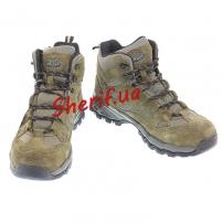 Ботинки Trooper 5 Olive, 12824001-3