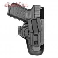 CG43-B Внутрибрючная  кобура Scorpus® Covert