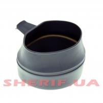 Чашка складная Fold-A-Cup Olive Max Fuchs, 200 мл