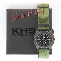 Часы тактические KHS.SEAB.NO