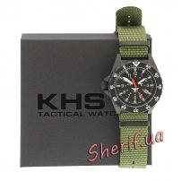 Часы тактические KHS.SH.NO