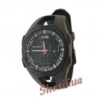 Часы тактические Striker KHS.STB.S
