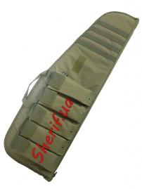 Чехол для оружия MIL-TEC 100см Olive