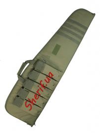 Чехол для оружия MIL-TEC 120см Olive, 16191001-903