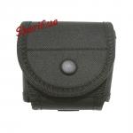 Чехол для наручников STR-10122/7201