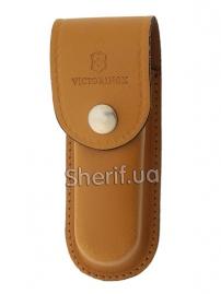Чехол Victorinox Safari коричневый 4,0526.XL