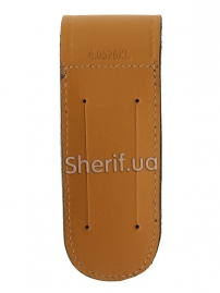 Чехол Victorinox Safari коричневый 4,0526.XL-3