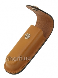 Чехол Victorinox Safari коричневый 4,0526.XL-4