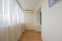 Двухкомнатная квартира на проспекте А. Поля (проспект Кирова)-8