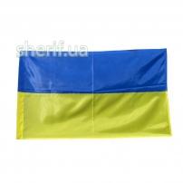 Флаг Украины 140x190