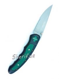 Нож GIGAND FC-9858ES