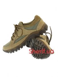 Тактические кроссовки Хаки (модель 5/Лето)