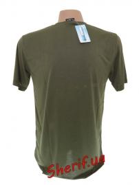 futbolka-coolmax-olive-11211101 4