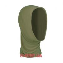 Мультифункциональный головной убор MIL-TEC Olive
