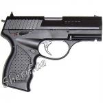 Пневматический пистолет Crosman PRO77СS