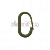 Карабин O-Type пластик Olive
