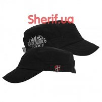 Кепка Dobermans Defender CAP01BK