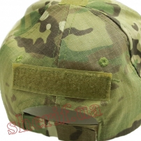 kepka-multicam-be1123ua3