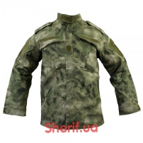 Китель Advanced Uniform A-Tacs FG