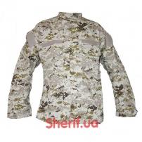 Китель TMC Field Shirt R6 style AOR1