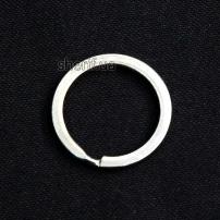 Кольцо малое D=25мм