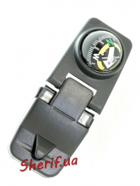 Компас автомобильный LC-287-8-2