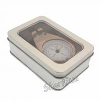 kompas-tsc-91-podarochnyj-v-metal-korobke-01736 2