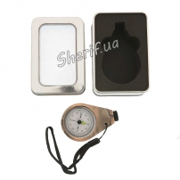 kompas-tsc-91-podarochnyj-v-metal-korobke-01736 3